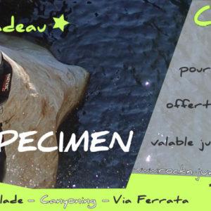 bon-cadeau-noel-sport-extreme-canyoning-descente-canyon-aventure-1-2-journee-pays-de-gex-geneve-jura-ain-bugey-saint-claude-lausanne-annecy