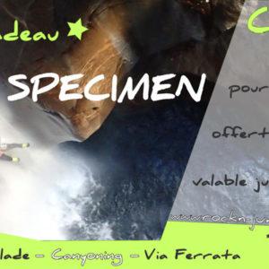 bon-cadeau-noel-sport-extreme-canyoning-descente-canyon-sportif-1-2-journee-jura-saint-claude-ain-bugey-pays-de-gex-geneve-lausanne-suisse