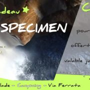 bon-cadeau-noel-sport-extreme-canyoning-descente-canyon-sportif-journee-pays-de-gex-geneve-lausanne-suisse-ain-bugey-jura-saint-claude