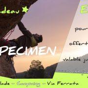 bon-cadeau-noel-sport-extreme-escalade-varappe-rock-climbing-pays-de-gex-ain-jura-suisse-geneve-lausanne-saint-claude-bugey