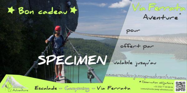 bon-cadeau-noel-sport-extreme-via-ferrata-aventure-jura-moirans-en-montagne-saint-claude-ain-bugey-hostiaz-fort-l-ecluse-pays-de-gex-geneve-lausanne-suisse