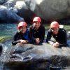 canyoning rafting randonnée aquatique pays de gex geneve lausanne nyon jura st claude bugey hauteville famille enfants anniversaire colo colonies de vacances centres vacances cvl scouts 8