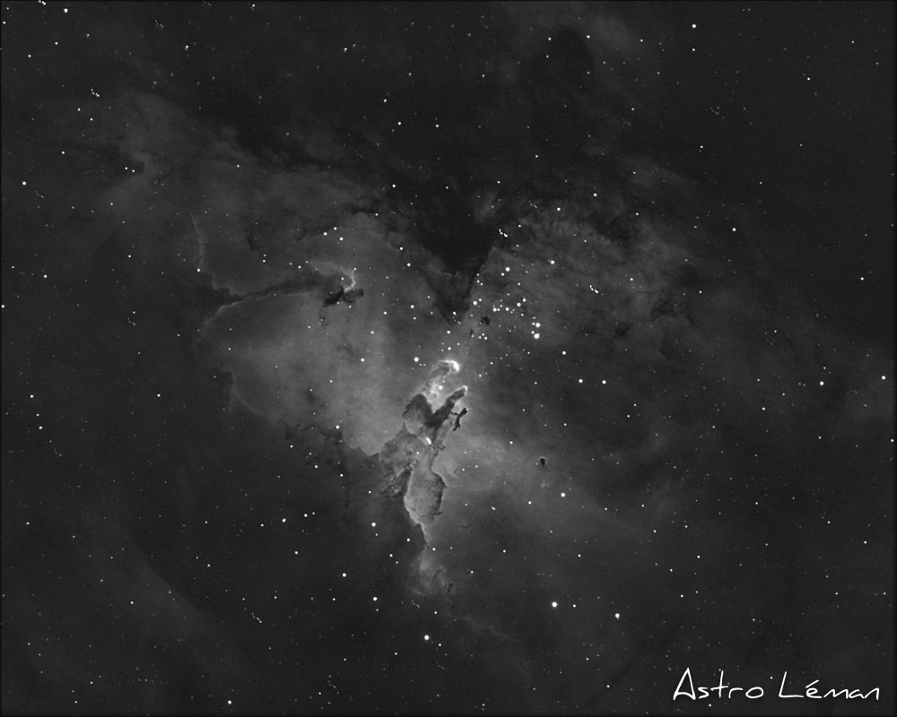 astronomie astro etoile ciel via ferrata pays de gex geneve nyon lausanne jura saint claude bugey jura bellegarde sur valserine 39