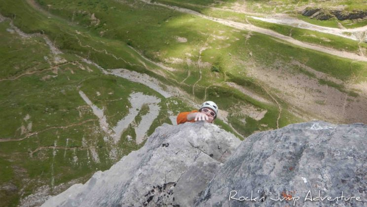 guide escalade tours d'areu alcootest