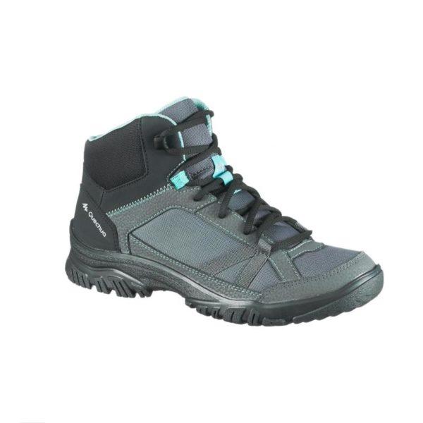 location de chaussures canyoning via ferrata escalade jura
