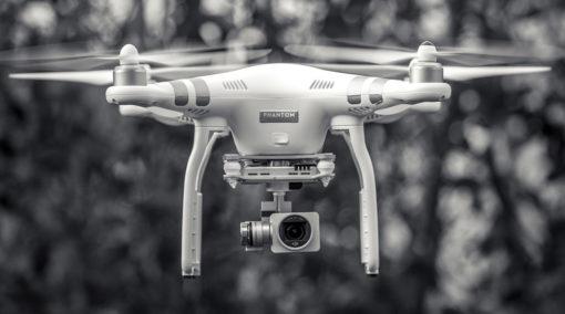 video photo drone escalade canyoning canyon via ferrata geneve pays de gex lausanne nyon jura bugey