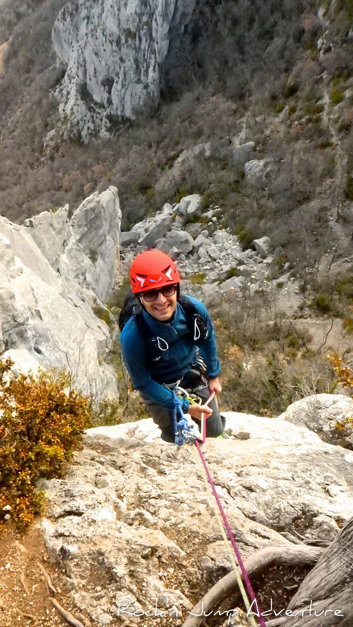 stage escalade orpierre hautes alpes pays de gex geneve lausanne nyon-19