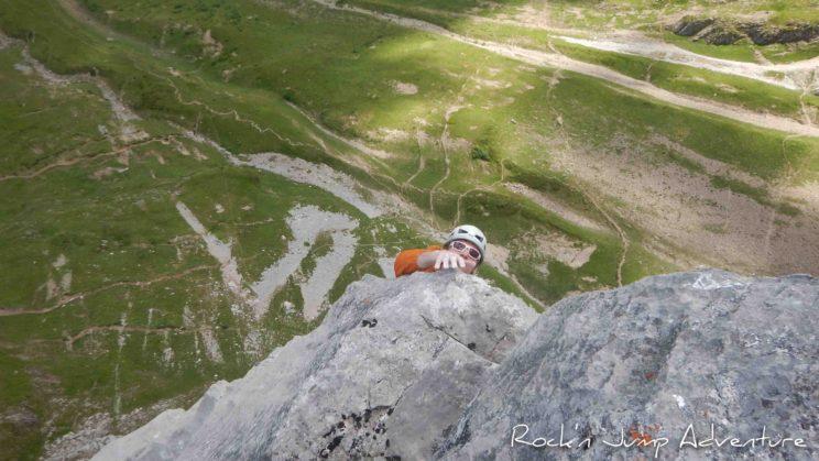 guide escalade tours d'areu alcootest